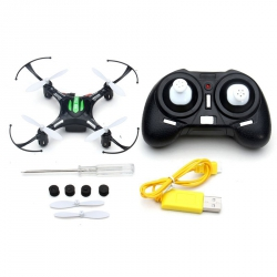 Nano drone Eachine H8 mini